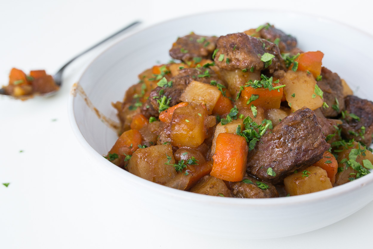 cabbage stew irish beef stew irish beef and stout stew slow cooker ...